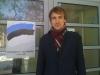 Valimised 2011. Lauri Luik