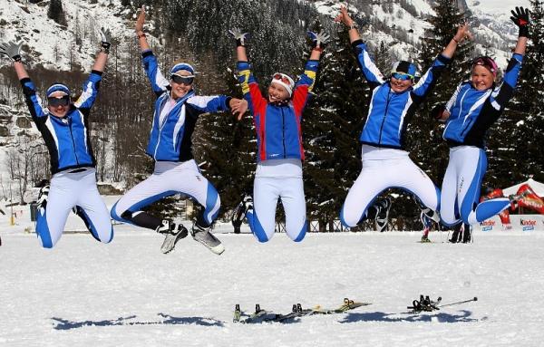 www.koolisport.ee
